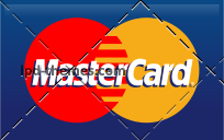 mastercard-straight-128px.png